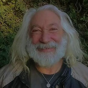 Miguel Giannattasio